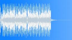 Ibiza Club Tune 128bpm B Arkistomusiikki