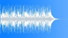 Stock Music of From The Eyes Of A Stranger 100bpm C