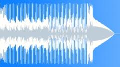 Instilled Rock 177bpm B - stock music