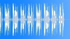Tap It 089bpm C Stock Music