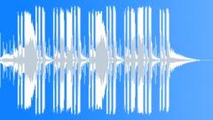 Stock Music of Final Rays 090bpm B