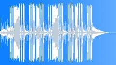 Stock Music of Final Rays 090bpm C