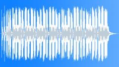 Lennys Gnash 90bpm A - stock music