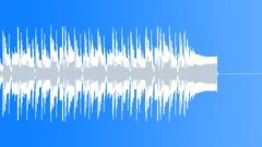 Stock Music of Easy N Lovely 128bpm A