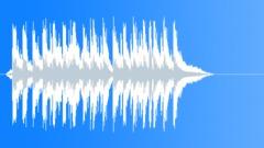 Stock Music of Little Beasts 120bpm B