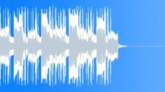 My History 060bpm B - stock music