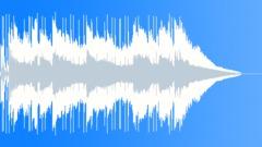 Nashville Eve 116bpm B - stock music