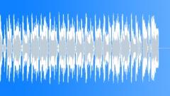 Need For Electro 128bpm C - stock music