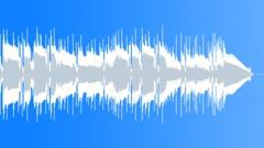 Stock Music of Fine Daze 090bpm B