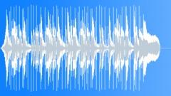 Stock Music of Lovely Soul 069bpm B