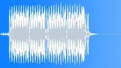 Party Start Track 128bpm C - stock music