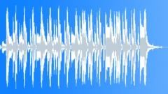 Random Hit 160bpm B Stock Music