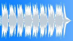 Stock Music of Soothing 092bpm A