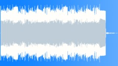 Rewind 070bpm A - stock music