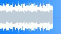 Rewind 070bpm C - stock music