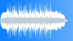 Stock Music of Riding Down 128bpm B