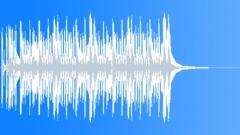 Stock Music of Riff It Ruff 140bpm C