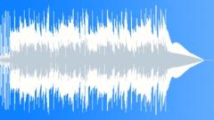 Rock Drag 124bpm B - stock music