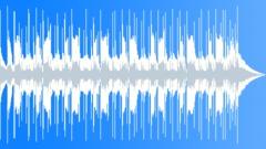 Hard Rocker Bounce 130bpm A - stock music
