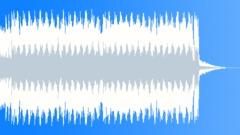Ruff Rat Ruffer 128bpm A Stock Music