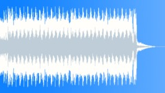 Ruff Rat Ruffer 128bpm B Stock Music