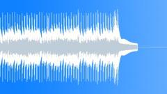 Santas City 105bpm C Stock Music