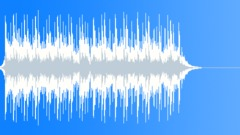 Earnest Report 120bpm B - stock music