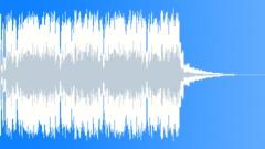 7th Step 107bpm A - stock music
