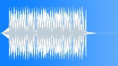 Stock Music of Blinding Synths 128bpm B