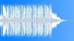 Stock Music of Weftdown Bass 128bpm B