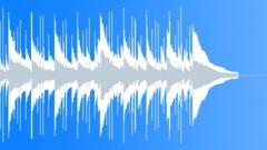 Slow And Shiny 095bpm B - stock music