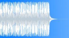 Dragged Down Pop 100bpm A - stock music