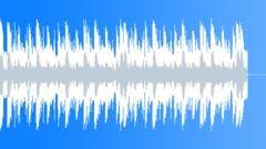 Slap Dat 140bpm A Stock Music