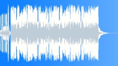 Slap The Glitch 105bpm A Stock Music