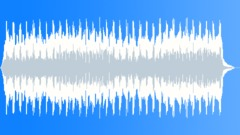 Stock Music of Soft And Nice 100bpm B
