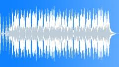 Soft Classic Rock 120bpm B - stock music