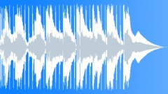 Southern Mud 102bpm B Stock Music