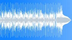Southern Mud 104bpm C - stock music