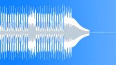 Twister Rider 115bpm B - stock music