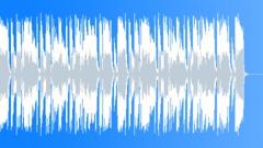 Urban Story 092bpm B Stock Music