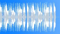 Urban Story 092bpm C Stock Music