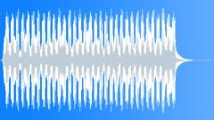 Different Mind 120bpm B - stock music