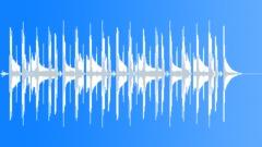 Love Of A Strangers 078bpm C Stock Music
