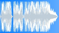 Stock Music of Shiny Dayz 087bpm A