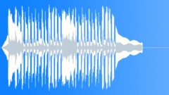 Shiny Pop 124bpm B Stock Music
