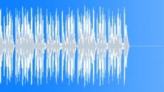 Mega 70s 122bpm B Stock Music