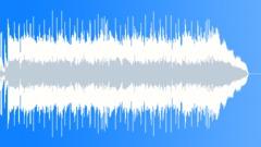 Super Ground 120bpm A - stock music