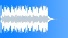 Stock Music of Super Upload 120bpm A