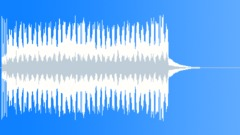 Stock Music of Super Upload 120bpm C