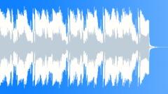 Stock Music of Sweet Heart Darling 063bpm A